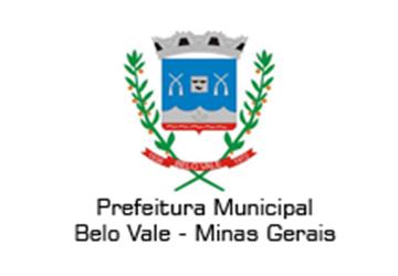 Prefeitura Belo Vale
