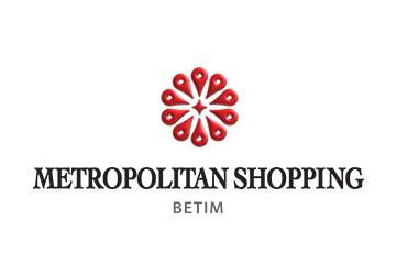 Metropolitan Shopping