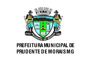 Prefeitura de Prudente de Morais