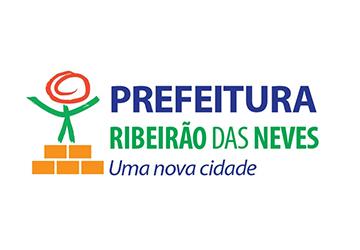 Prefeitura Ribeirão das Neves