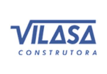 Vilasa Construtora