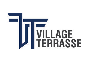 Village Terasse
